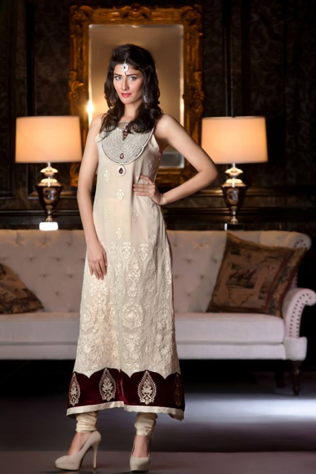 patry wear dresses for women 2014