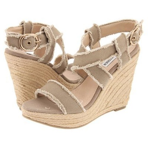 wedge shoes on sale, wedge shoes