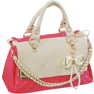 fashion-handbag