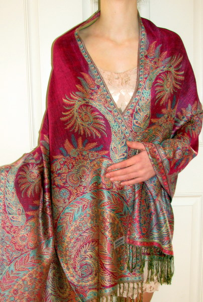 Shop eBay for great deals on Women's Shawls/Wraps. You'll find new or used products in Women's Shawls/Wraps on eBay. Free shipping on selected items.