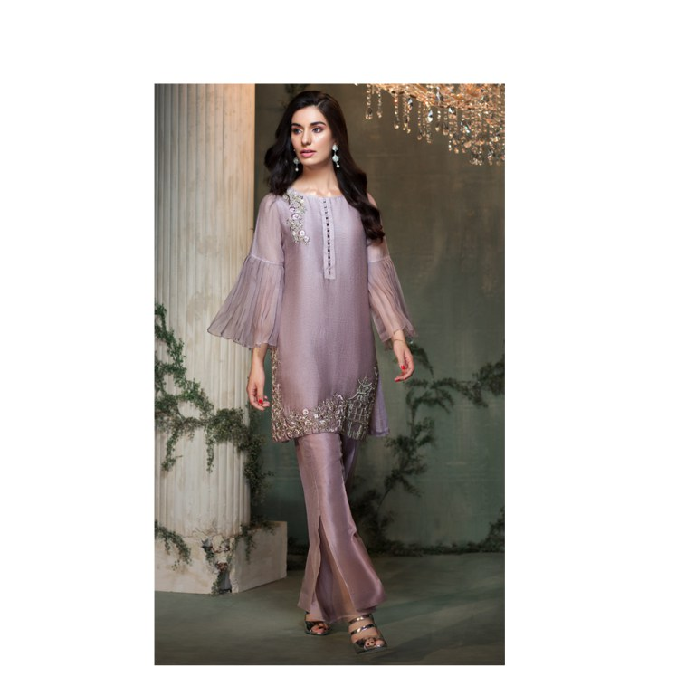 Elegant-2-Piece-Smoked-Lavender-Cotton-Net-Designer-Paksitani-Dress-By-Native.Pk-Fall-Collection-2017-Available-Online-For-Shopping.-Pakistan-Pret-Wear - Copy (2)