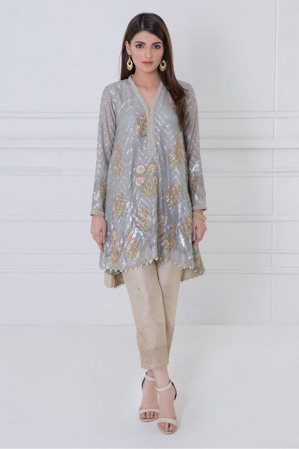 Khaadi-Khaas-Embroided-Collection-2017-Wedding-Season-Chiffon-Gorgeous-Traditional-Kurti-Capri-Pakistan-Fashion-Trend-Trending-Style-Article-16 - Copy (2)