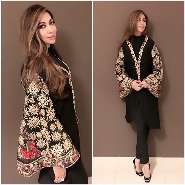 b9cadb0669e30f0cb94ef0a87f9f755e--artist-fashion-pakistan-fashion - Copy (2)