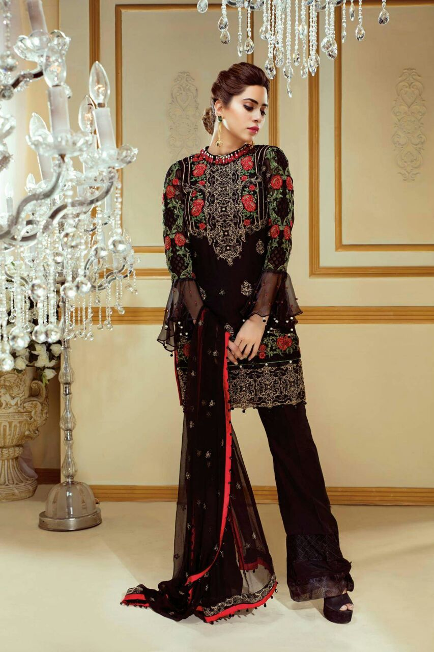 chiffon-replica-dec-2017-45 - Copy (2)